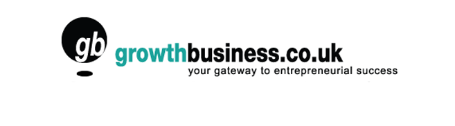 growthbusiness.co.uk logo